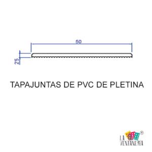 TAPAJUNTAS-DE-PVC-DE-50