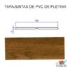 tapajuntas-de-pvc-madera-embero-de-100-plegable